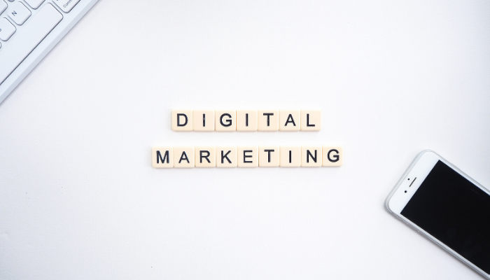 Digtial Marketing Courses in Pune