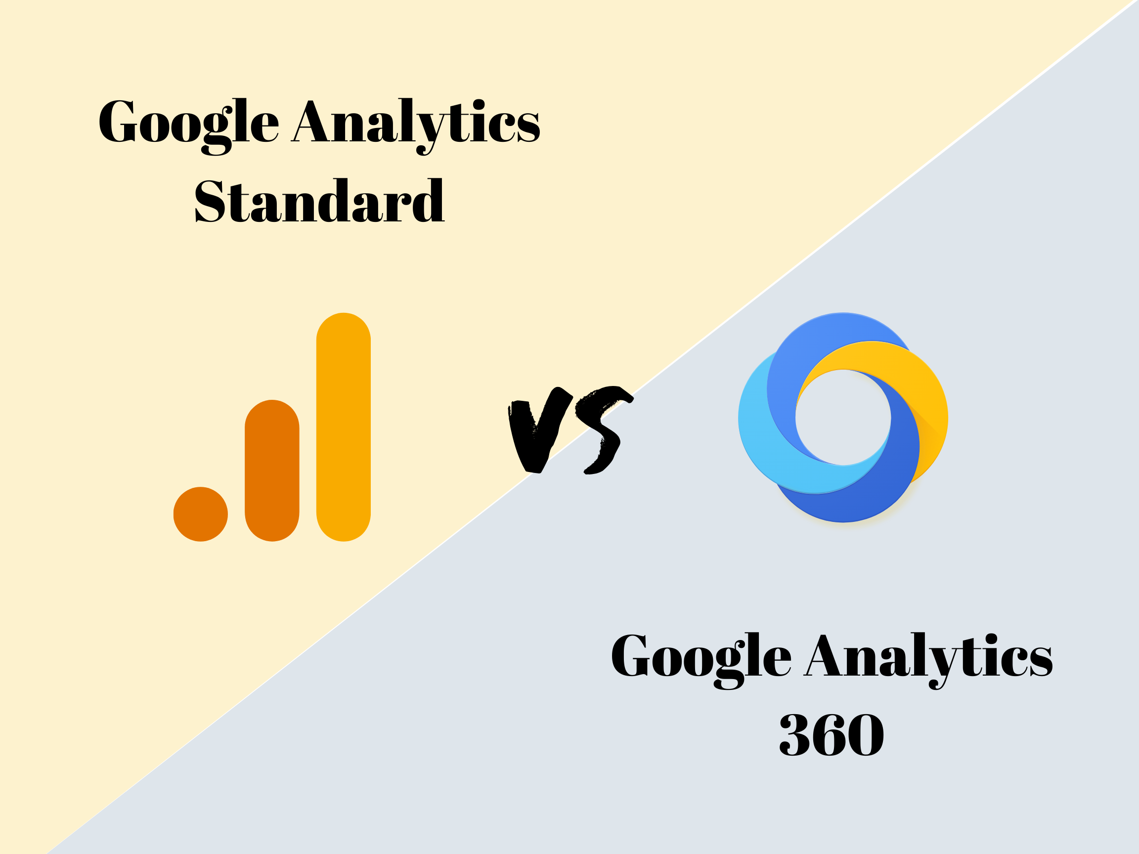 difference-between-google -analytics-analytics-360