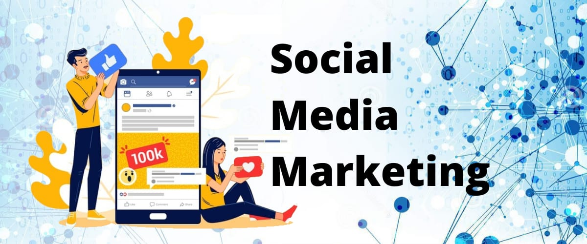 social media marketing by digitaldnyan academy