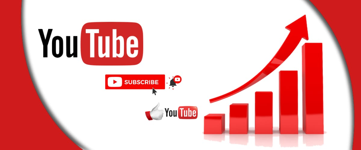 youtube seo by digital dnyan academy