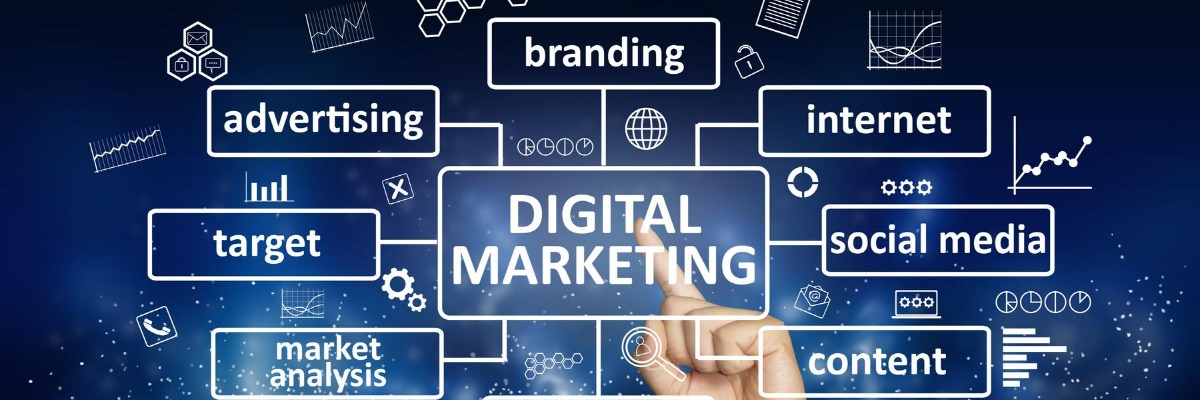 Top Digital Marketing terms you should know in 2020